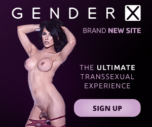 Gender X