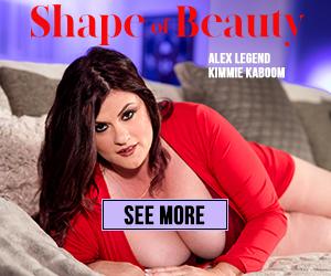 Shape Of Beauty